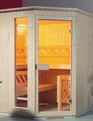 saune finlandesi vendita saune finlandesi negozio saune