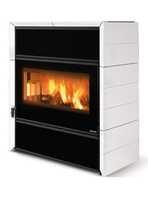 Termostufe a legna termostufe a legna con forno - Termostufa a legna idro ...