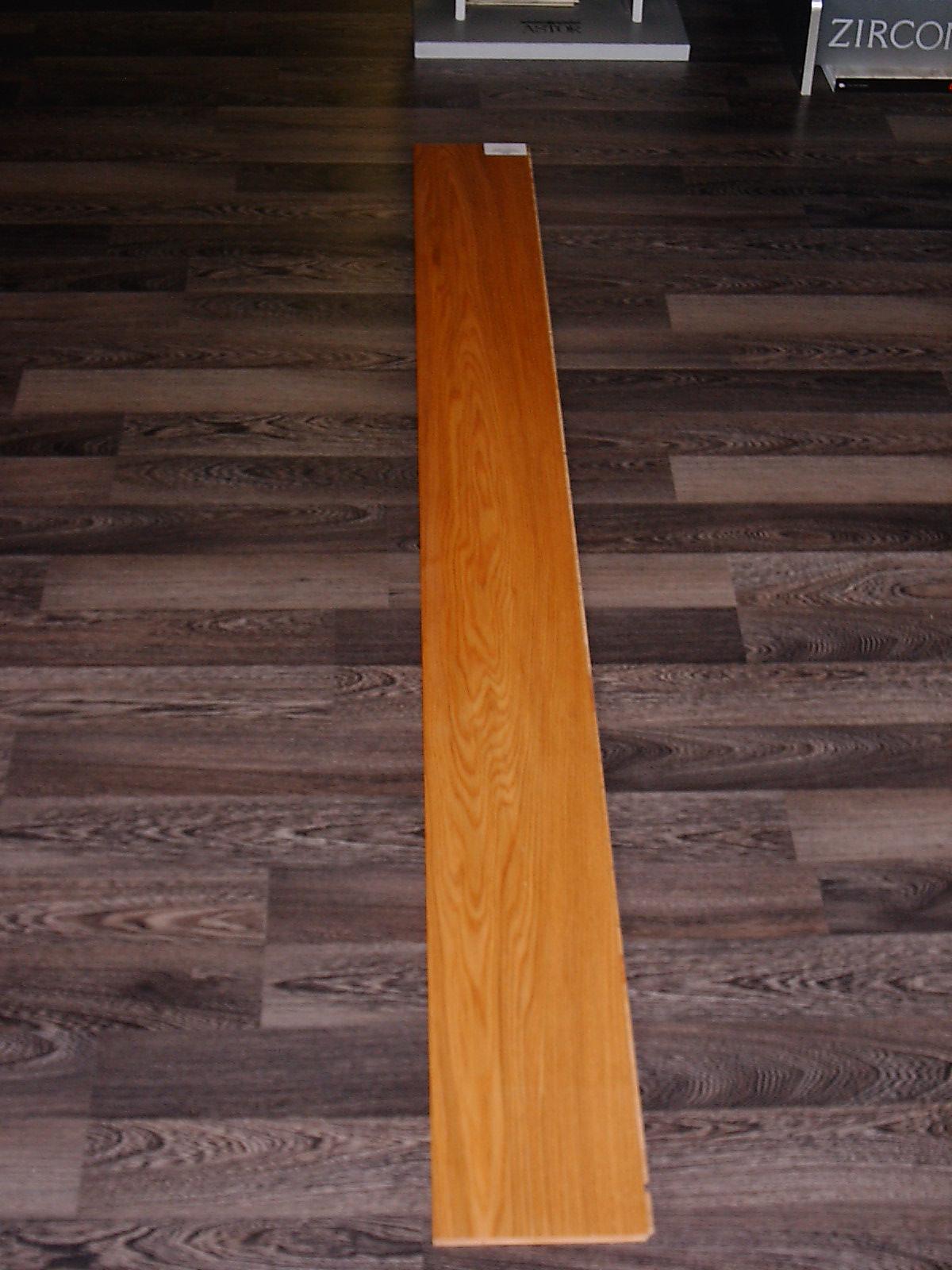 doghe legno in quercia per pavimento, vendita parquet a ...