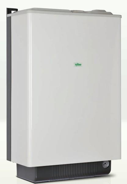 Caldaia a gas a condensazione da esterno AREA CONDENSING 32