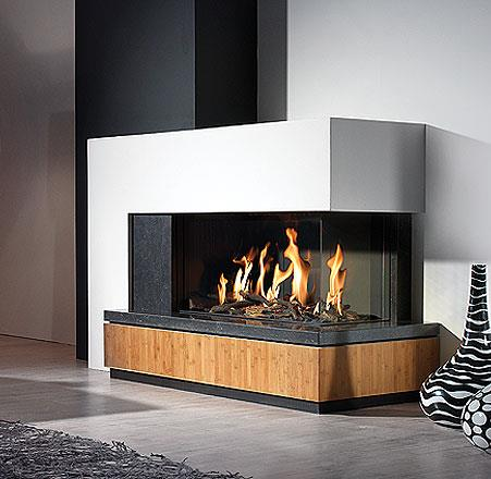 foyer gaz fairo 90 angulaire. Black Bedroom Furniture Sets. Home Design Ideas