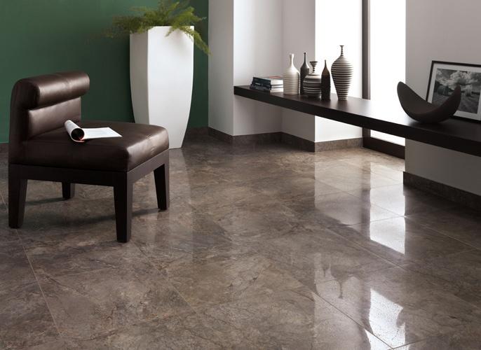 Gres porcellanato lappato effetto marmo in 4 colori - Costo piastrelle gres porcellanato ...