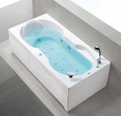 vasca idromassaggio vendita vasche idromassaggio rettangolari