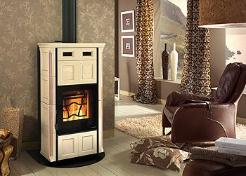 poele mixte bois pellet cleo combi 6 kw. Black Bedroom Furniture Sets. Home Design Ideas