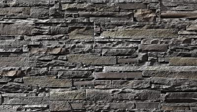 Rivestimento In Pietra Ricostruita : Pietra ricostruita mattone milano vendita rivestimento pietra ricostru
